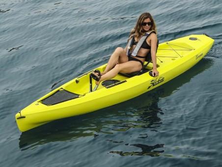 Hobie Kayak Mirage Compass