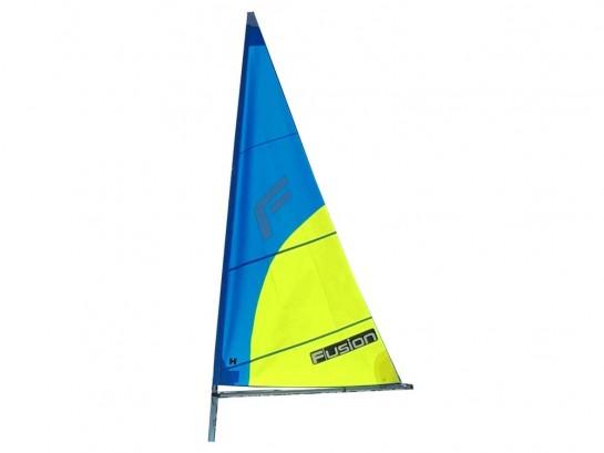 5.25 m² Fusion Sail