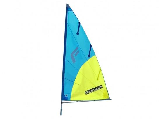Fusion sail 6.45 m²