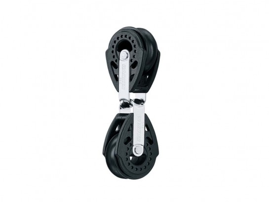 Harken 29 mm Double...