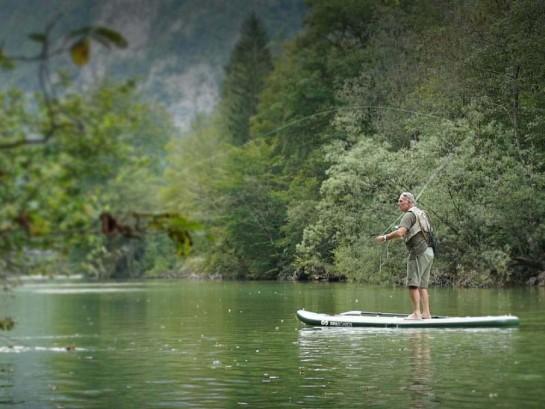 SipaBoards Fisherman