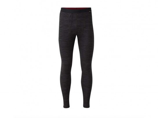Leggings Homme