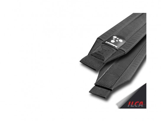 ILCA Zhik grip II Hiking Strap