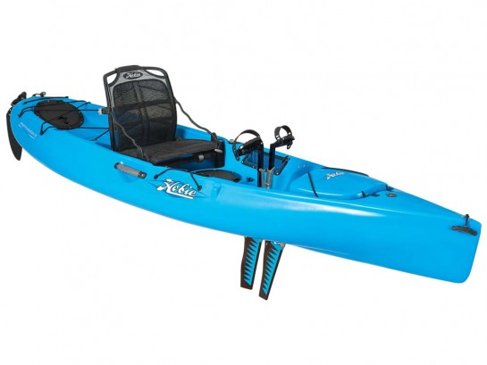 Hobie Kayak Mirage Revolution 11