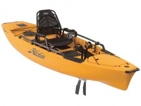 Hobie Kayak Mirage Pro Angler 12