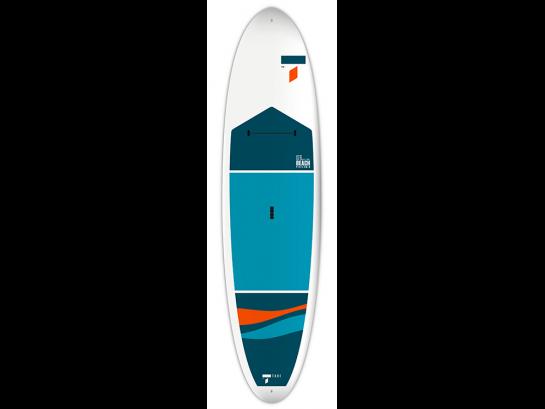 10'6 BEACH PERFORMER