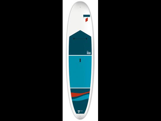 11'6 BEACH PERFORMER