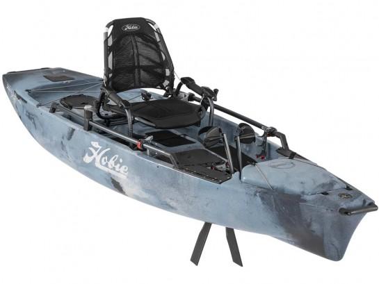 Hobie Kayak Mirage Pro Angler 12 360