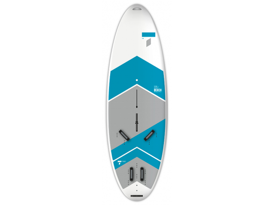 Bic Windsurf Beach 225 D