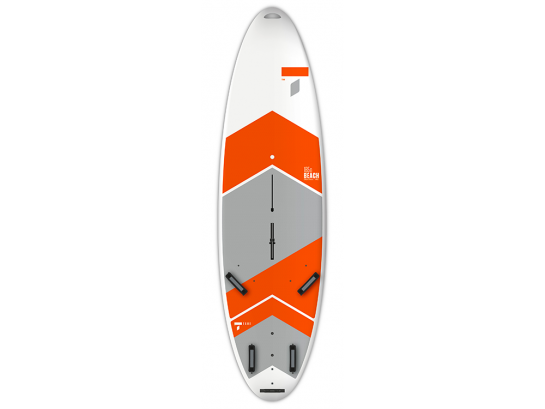 Bic Windsurf Beach 185 D