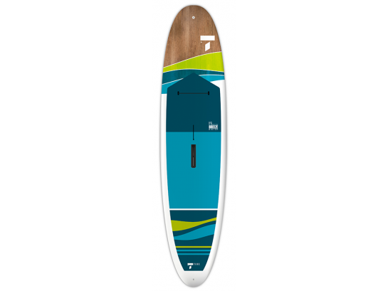 11'6 Breeze Wind SUP