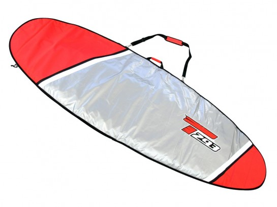 Housse flotteur T293