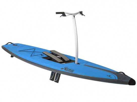 Hobie Mirage eclipse 12.0 Dura