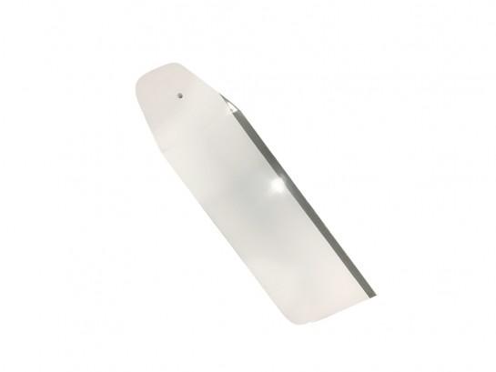 ILCA rudder blade / rudder...