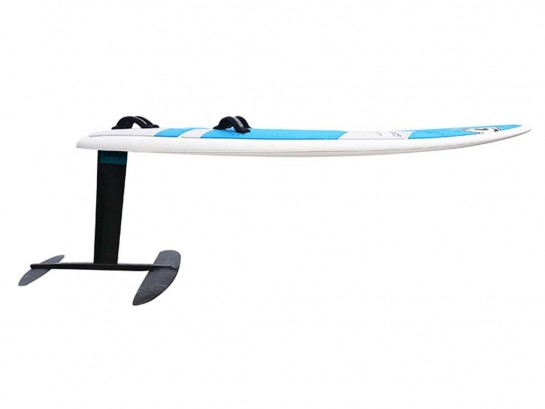 Bic Windsurf Wind foil 160