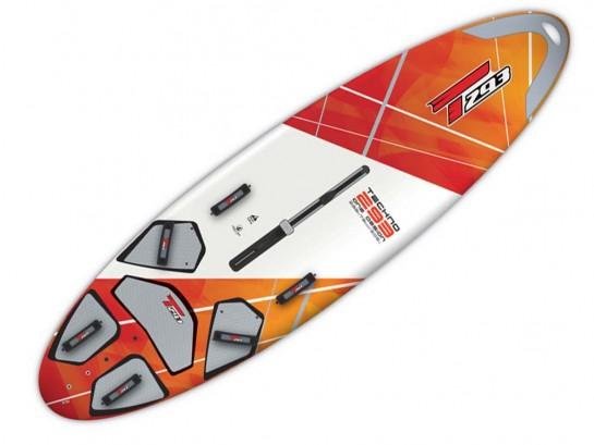 Float 293 OD V2