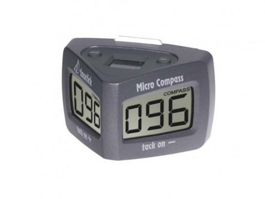 Compass T060
