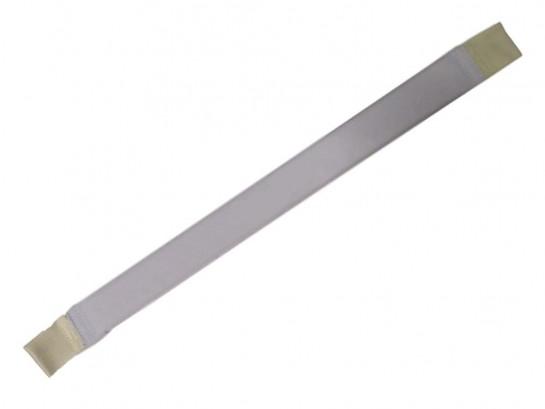 Sunfish replica recall strap