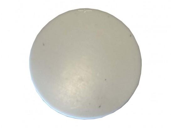 Teflon tablet