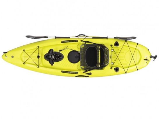 Hobie Kayak Mirage Passport 10,5