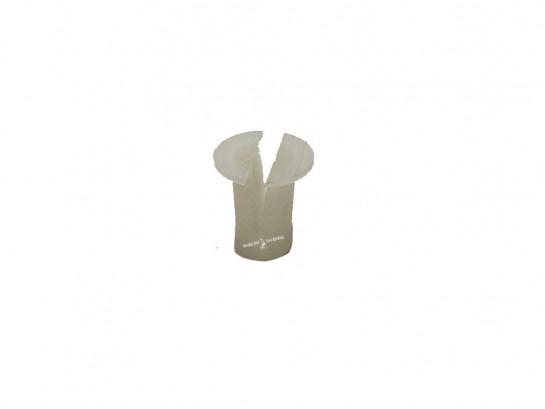 Handrail anchor - bailer