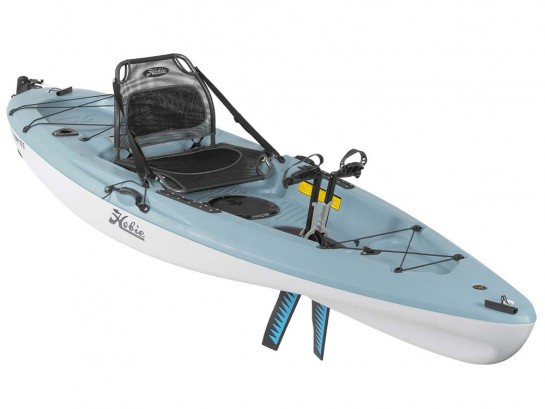 Hobie Kayak Mirage Passport 10,5