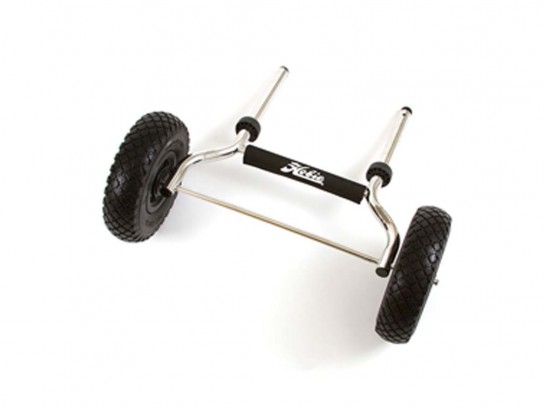 HEAVY DUTY PLUG-IN TROLLEY