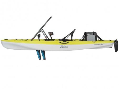 Hobie Kayak Mirage Passport 12