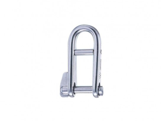 WICHARD INOX Quick shackle...